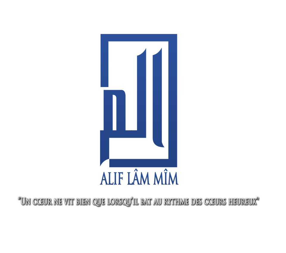 association-alif-lam-mim