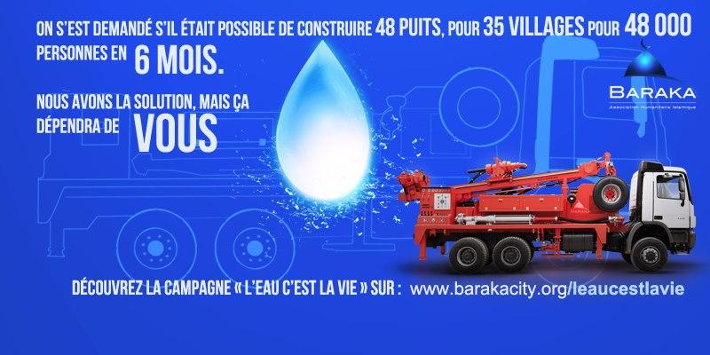 association-baraka-city-campagne-l-eau-c-est-la-vie