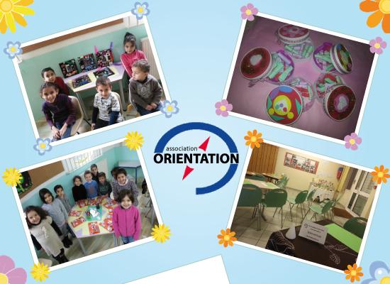 association-orientation-bien-etre-et-education