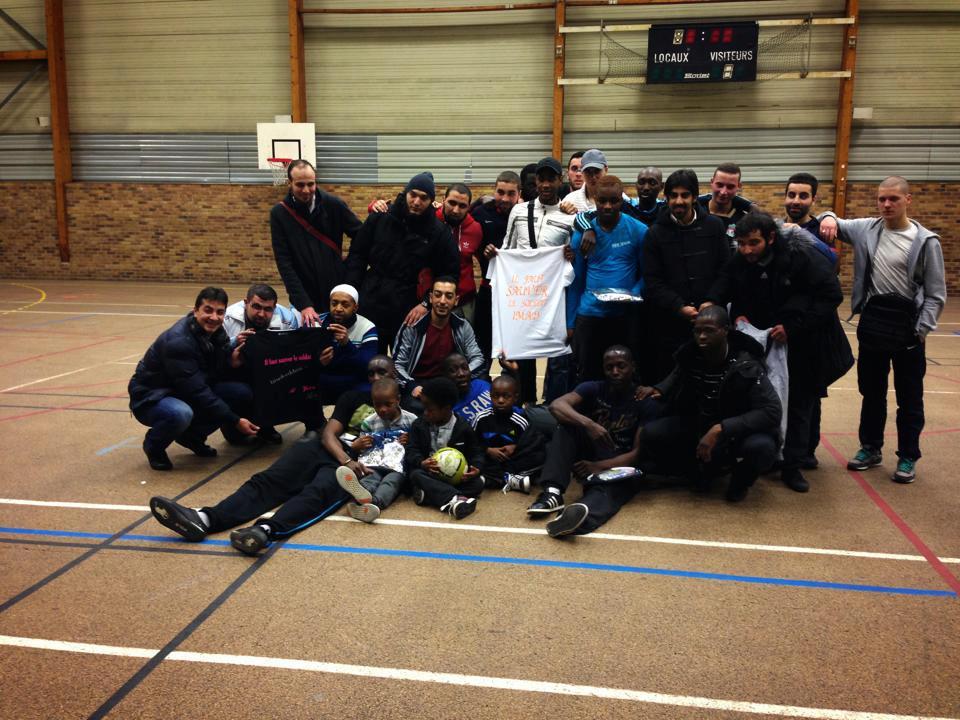 deuxieme-tournoi-de-football-en-faveur-du-petit-imad-edine-3