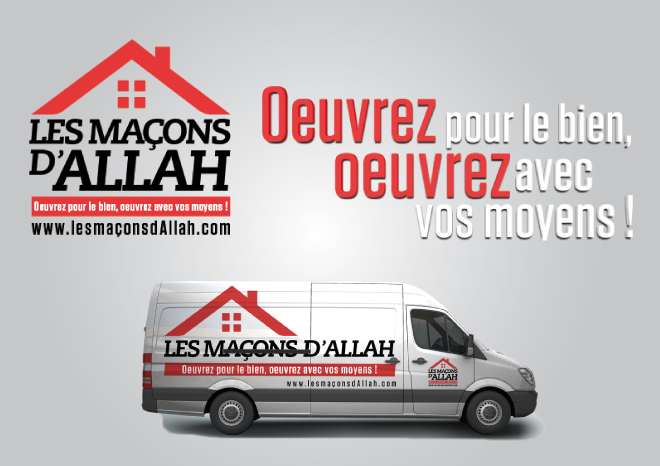 les-macons-d-allah-l-association-au-service-de-nos-structures