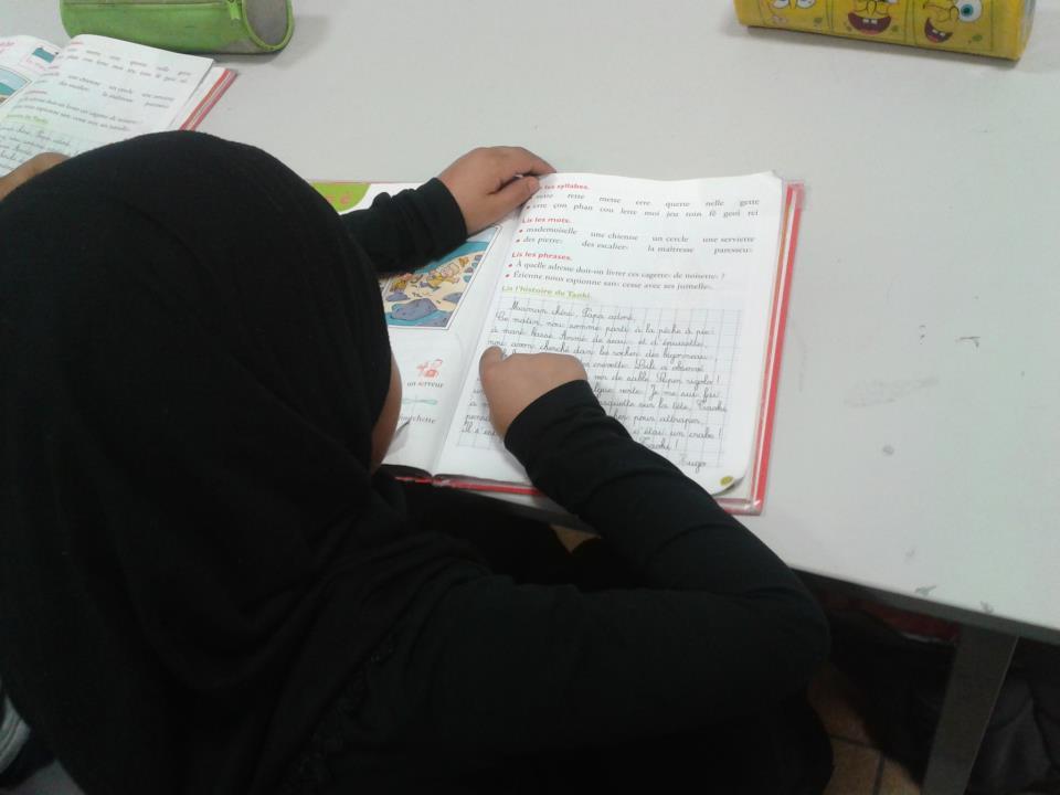 les-ateliers-iqra-ecole-musulmane-menacee-de-fermeture-2