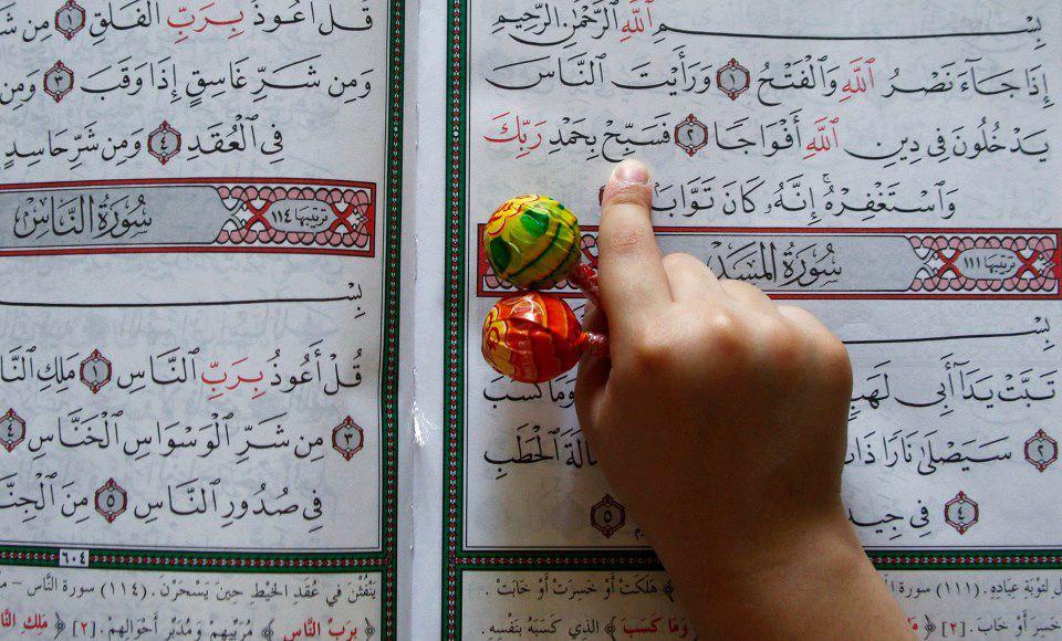 les-ateliers-iqra-ecole-musulmane-menacee-de-fermeture-5