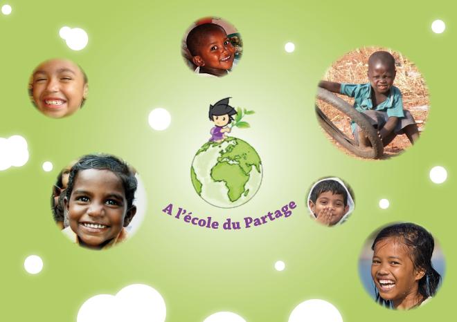 l-association-alep-favorise-la-scolarisation-des-enfants-du-monde