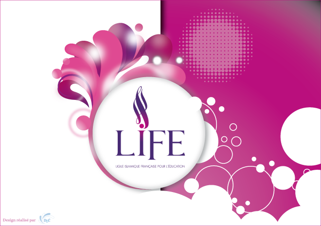 life-un-moyen-d-acces-a-l-education-spirituelle