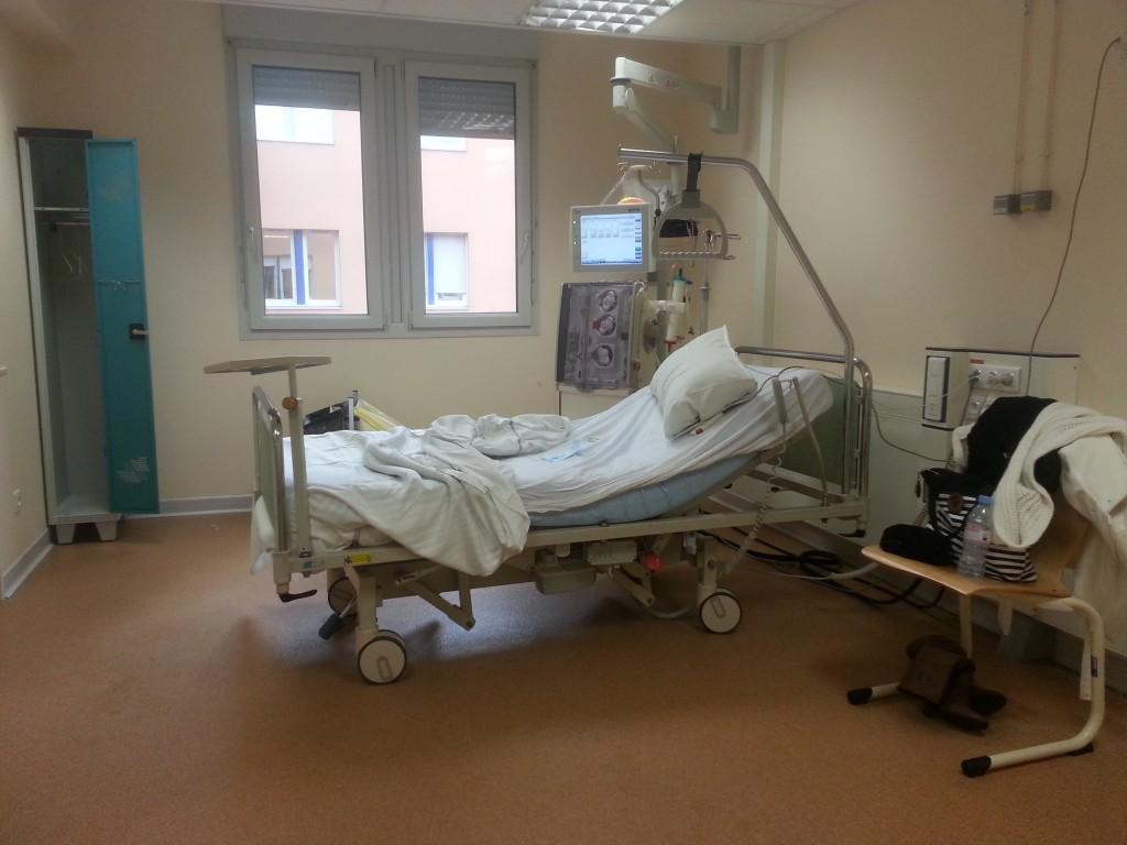 association-ziara-soutient-les-personnes-malades-et-isolees