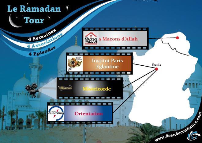 le-ramadan-tour
