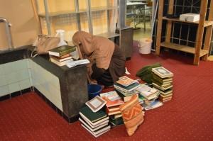 nour-el-masjid-rheabilite-et-entretient-nos-lieux-de-culte