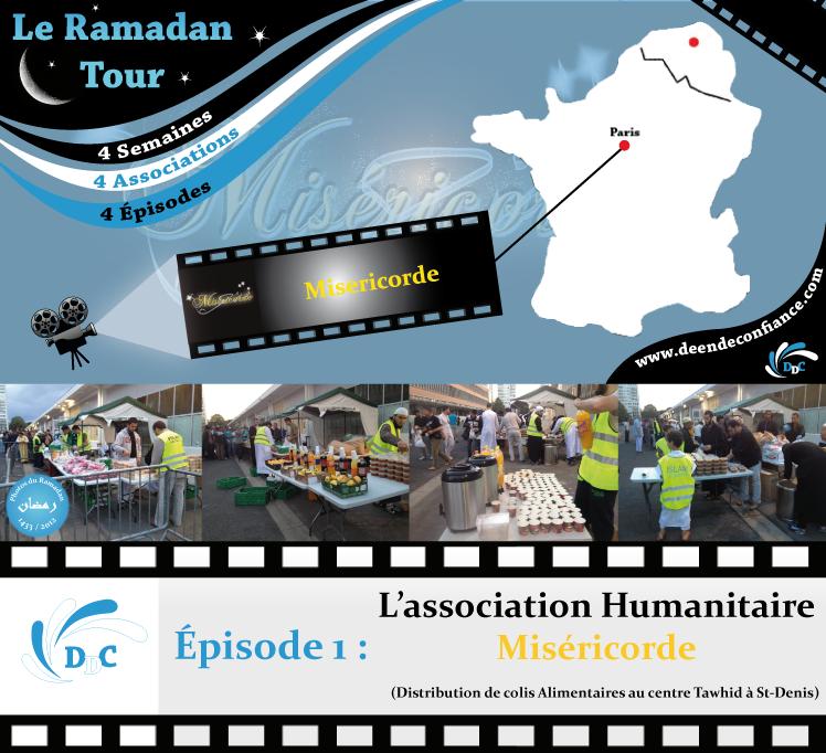 ramadan-tour-misericorde