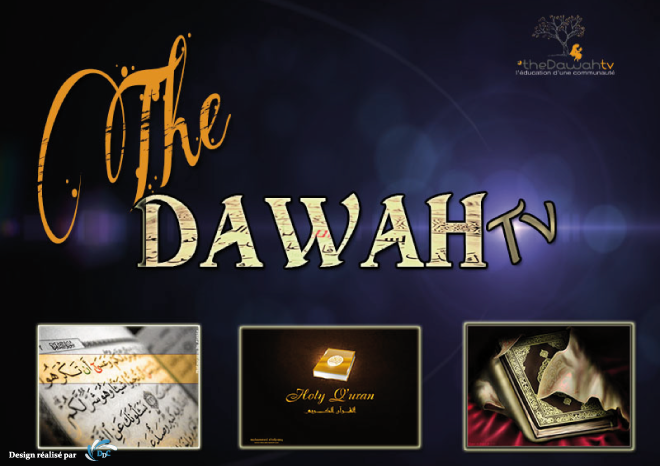 the-dawahtv-l-education-d-une-communaute