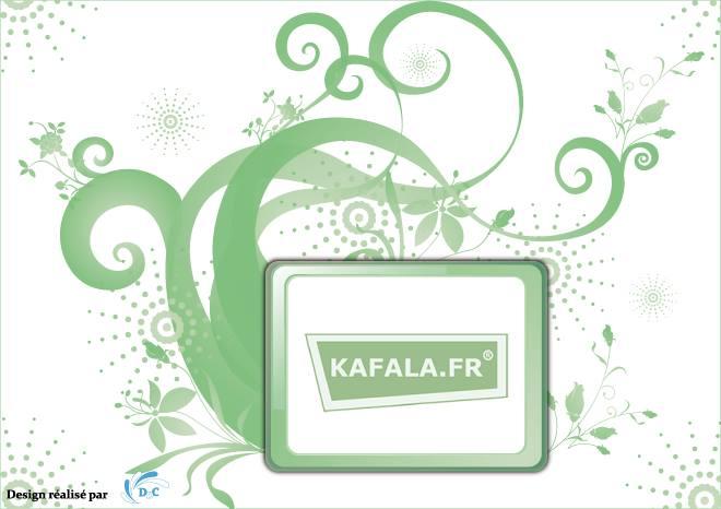 Kafala-fr-accompagne-les-enfants-abandonnés