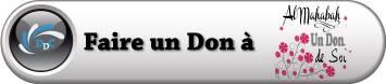 Un-don-de-soi-une-association-exclusivement-réservée-aux-femmes