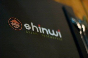 les-maçons-d-allah-restaurant-shinwi