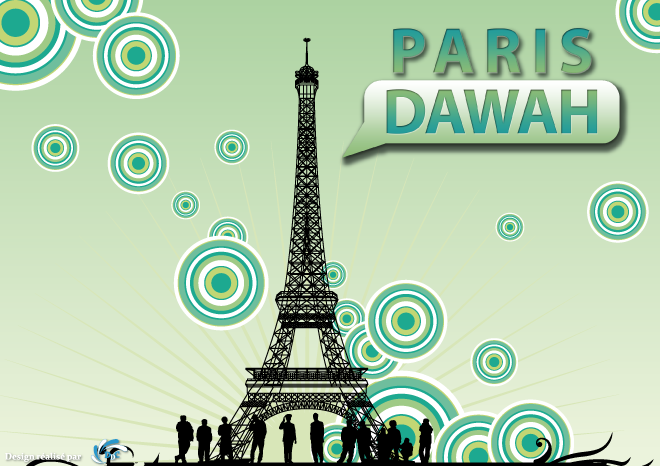 paris-dawah-la-dawah-en-action