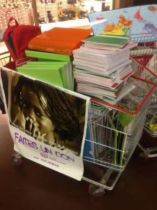 ALEP-vous-invite-a-faire-du-shopping-humanitaire (1)