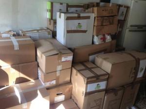 ALEP-vous-invite-a-faire-du-shopping-humanitaire-7