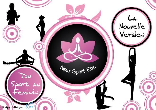 New Sport Etic: pour l'épanouissement physique et spirituel des femmes