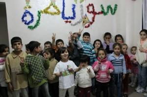 Pour-Une-Syrie-Libre -Aide-et-soutien-au-peuple-syrien2