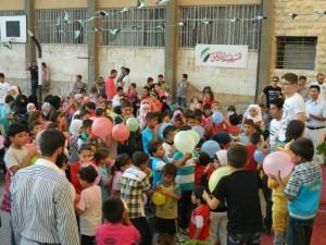 Pour-Une-Syrie-Libre -Aide-et-soutien-au-peuple-syrien4