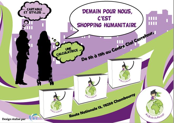 alep-vous-invite-a-faire-du-shopping-humanitaire