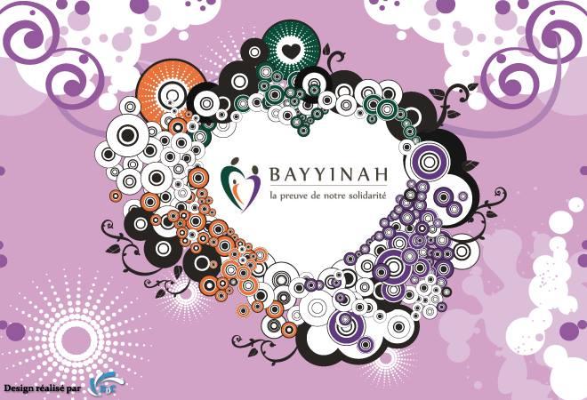 association-bayyinah-la-mutualité-des-dons
