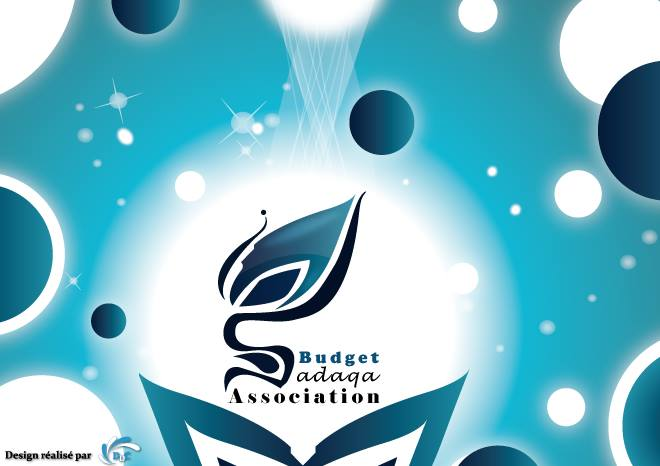 association-budget-sadaqa-un-investissement-ici-bas-pour-l-au-dela