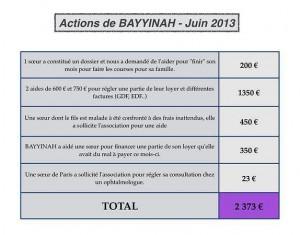 Bayyinah_1