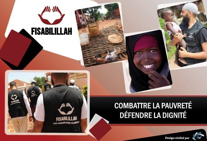 Association-Fisabilillah-l-aide-humanitaire-au-dela-des-frontieres
