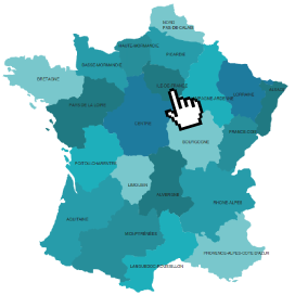 carte-france-ddc