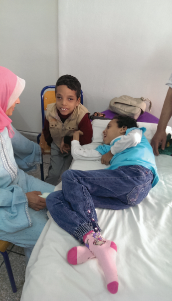 ad-duha-lassociation-au-service-des-orphelins-et-personnes-handicapes-3