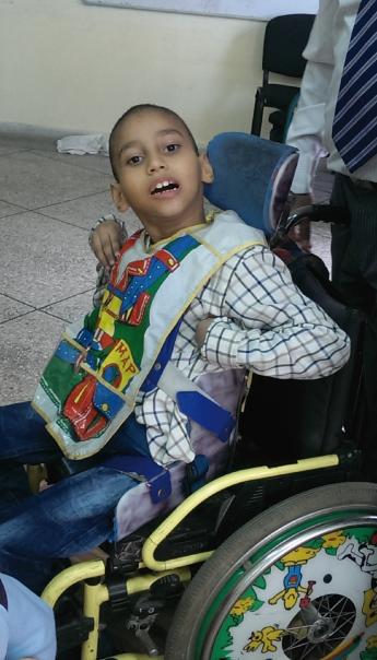 ad-duha-lassociation-au-service-des-orphelins-et-personnes-handicapes-4