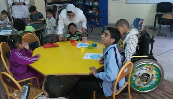 ad-duha-lassociation-au-service-des-orphelins-et-personnes-handicapes-6
