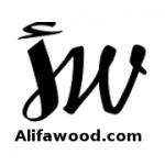 alifawood