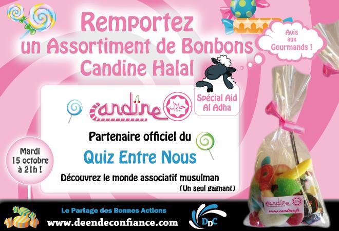 candine-aid