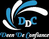 Deen De Confiance