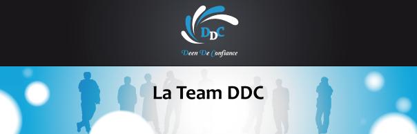 equipe-ddc