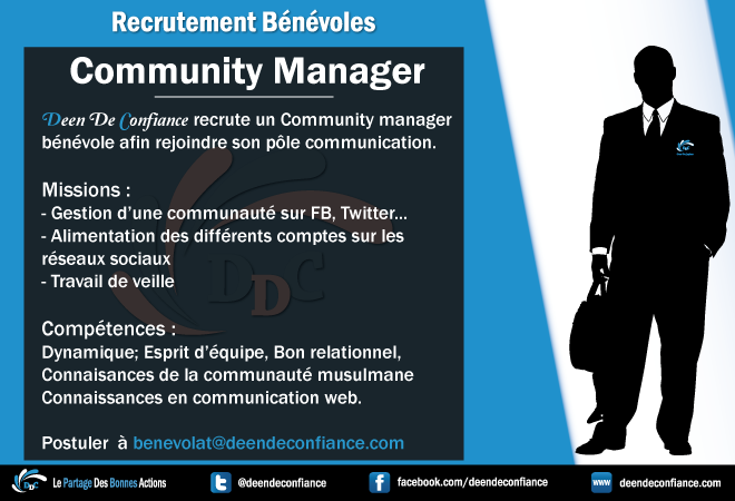 recrut-community-manager-ddc