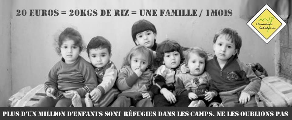 caravanes-solidaires-lhumanitaire-en-mouvement