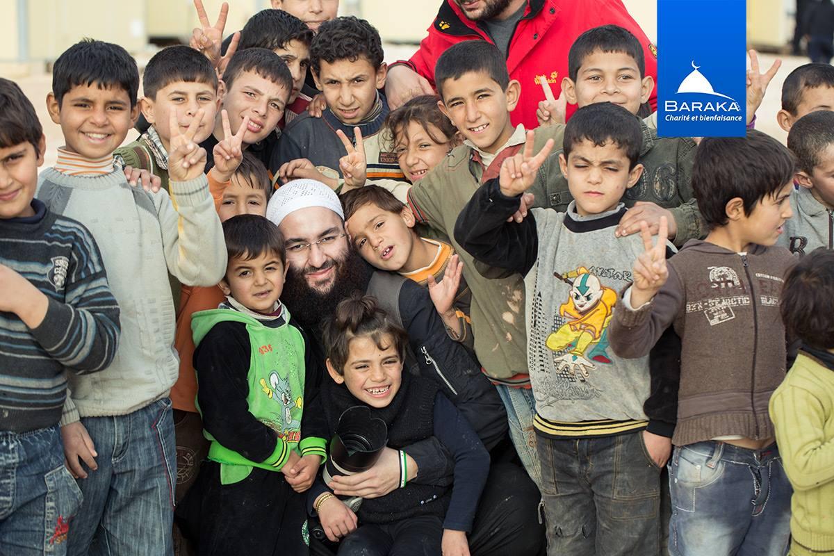 barakacity-au-secours-de-peuple-syrien-avec-la-campagne-imagine-video-2