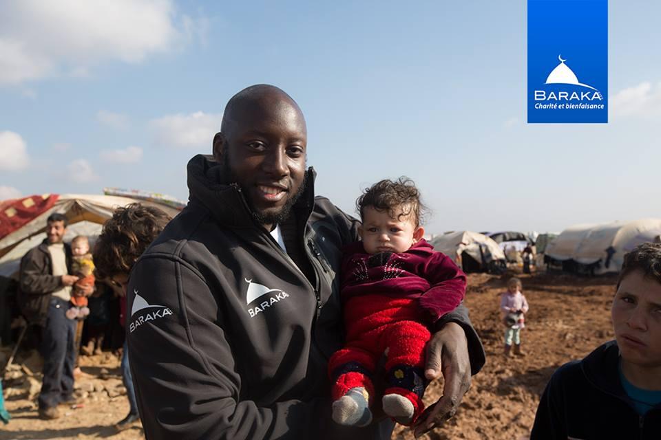 barakacity-au-secours-de-peuple-syrien-avec-la-campagne-imagine-video-4