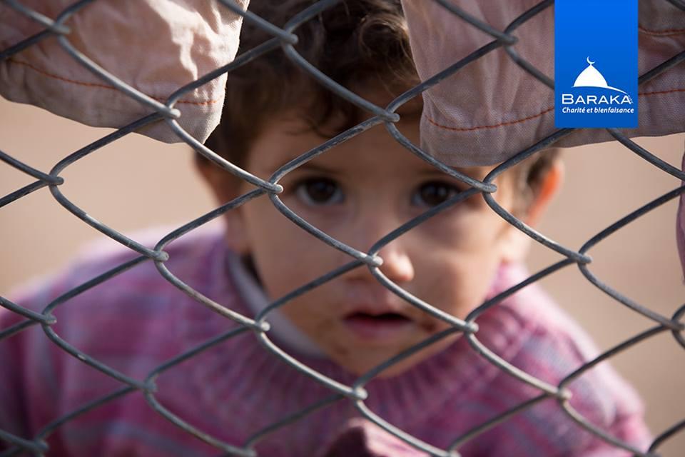 barakacity-au-secours-de-peuple-syrien-avec-la-campagne-imagine-video-6