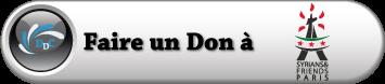 bouton-faire-un-don-ddc-syrianfp