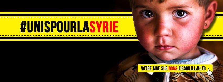 lassociation-fisabilillah-arrive-en-syrie-0