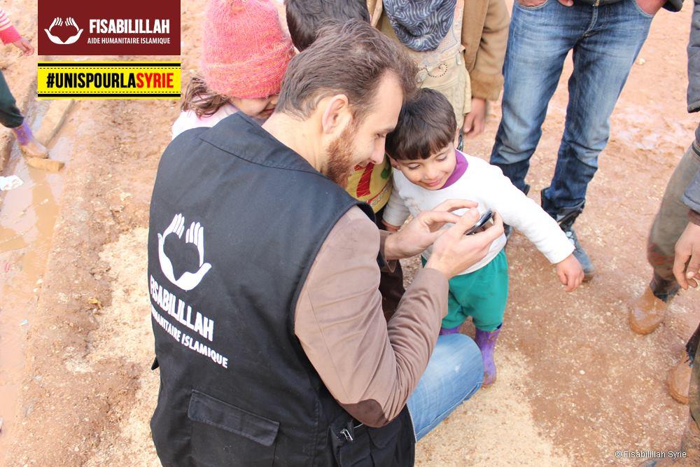 lassociation-fisabilillah-arrive-en-syrie-2