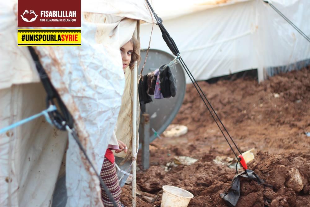 lassociation-fisabilillah-arrive-en-syrie-7