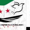 L'association Syrian & friends : Des amis dont la Syrie a besoin