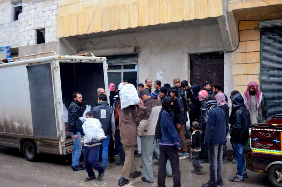 lassociation-syrian-friends-des-amis-dont-la-syrie-a-besoin-12