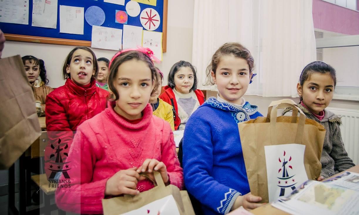 lassociation-syrian-friends-des-amis-dont-la-syrie-a-besoin-8