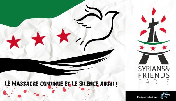 lassociation-syrian-friends-des-amis-dont-la-syrie-a-besoin