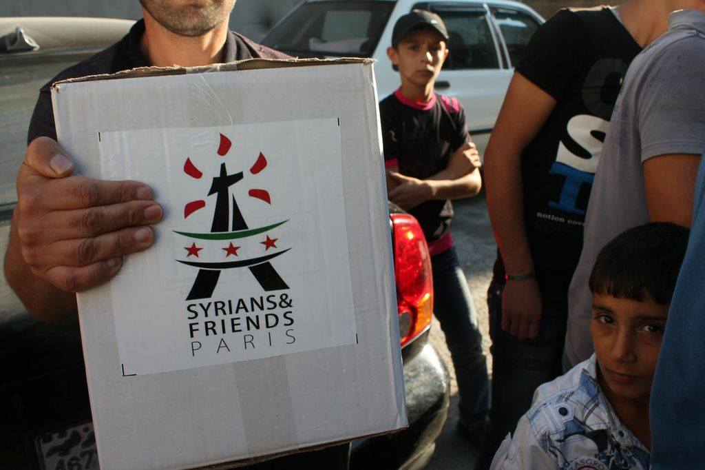lassociation-syrian-friends-des-amis-dont-la-syrie-a-besoin6